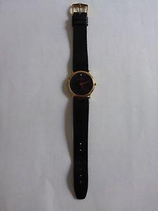 腕時計 ウォッチ モーリスロアmaurice lacroix reloj de pulsera