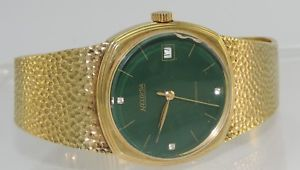 【送料無料】腕時計 ウォッチ ビンテージアラームマニュアルvintage heloisa reloj hombre automatic