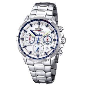 【送料無料】腕時計 ウォッチ マニュアルfestina f6836_2 reloj de pulsera para hombre es
