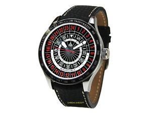【送料無料】腕時計 ウォッチ サファイアガラスpoljot international 24 horas reloj 24233001334 funcionan zafiro vidrio 5atm