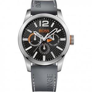 【送料無料】腕時計 ウォッチ ヒューゴボスhugo boss hb1513251_zv reloj de pulsera para hombre es