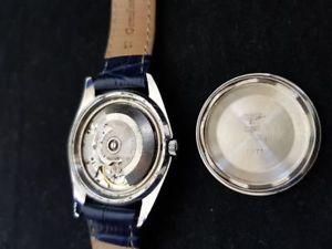 腕時計 ウォッチ アラームゲントreloj longines automtico l 6361 gent