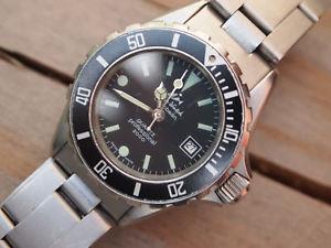 【送料無料】腕時計 ウォッチ フィリップカリブウォッチレディレディクロックプロフェッショナルphilip watch caribbean lady seora reloj nutico quartz professional 2000