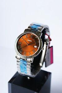 【送料無料】腕時計 ウォッチ クロックサファイアドクサロイヤルnuevo reloj 22110322n10 zafiro doxa nuevo royale