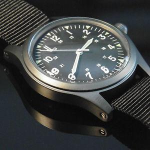 【送料無料】腕時計 ウォッチ ボックスクロックmwc ggw113 1960s reloj automtico patrnclassic range nueva en caja