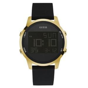 【送料無料】腕時計 ウォッチ gguess w0787g1 reloj de pulsera para hombre es