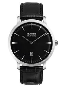 【送料無料】腕時計 ウォッチ ボスマンboss reloj de hombre tradicin 1513460