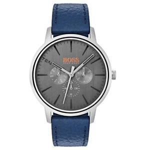 【送料無料】腕時計 ウォッチ ヒューゴボスhugo boss 1550066 reloj de pulsera para hombre es