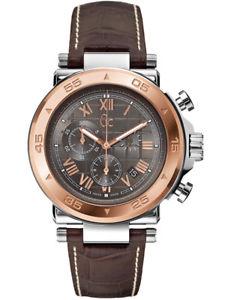 腕時計 ウォッチ コレクションguess collection reloj hombres de chronopgraph x90005g2s mueca nuevo