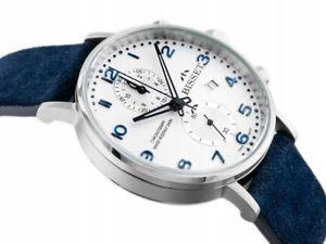 腕時計 ウォッチ クロノグラフスイスbisset payerne bsce 84 chronograph reloj hombre swiss made reloj de pulsera