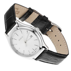【送料無料】腕時計 ウォッチ サファイアドクサnuevo reloj doxa tradicin para mujer 2111502101 zafiro