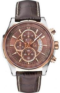【送料無料】腕時計 ウォッチ guess x81002g4s reloj de pulsera para hombre es