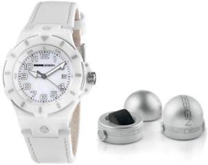 【送料無料】腕時計 ウォッチ モモデザインmomo design md2104wt22 reloj de pulsera para mujer es