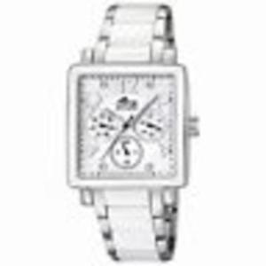 【送料無料】腕時計 ウォッチ アラームreloj lotus 157381