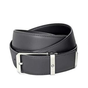 送料無料 腕時計 ウォッチ 絶品 スチールベルトcinturn rec acero 35mm ※アウトレット品