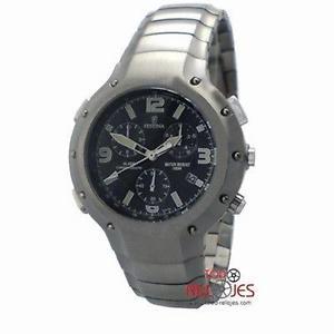 【送料無料】腕時計 ウォッチ アラームreloj festina f66524
