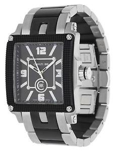 【送料無料】腕時計 ウォッチ ミニcerruti seores reloj pulsera odissea mini negro crb019e221b