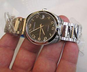 【送料無料】腕時計 ウォッチ フィリップorologio philip watch automatico