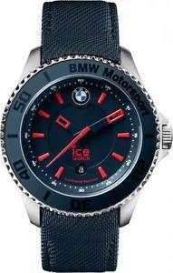 【送料無料】腕時計 ウォッチ アラームウォッチreloj icewatch bmbrdbl14