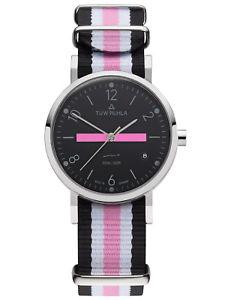 【送料無料】腕時計 ウォッチ チューリンゲンtuw ruhla mujerreloj de pulsera thuringia 60132021822a