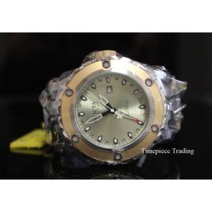 【送料無料】腕時計 ウォッチ リザーブスイスクオーツポリウレタンinvicta reserve specialty subaqua cuarzo suizo gmt poliuretano reloj de hombre