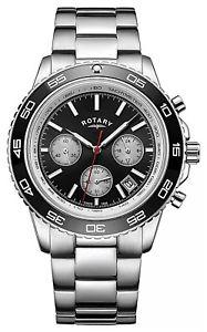 【送料無料】腕時計 ウォッチ ロータリークロックreloj rotary edicin limitada de caballero esfera mltiple gb0041004 pvp 29900