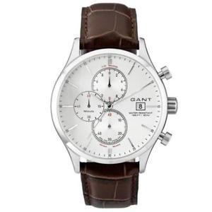 【送料無料】腕時計 ウォッチ gant w70402 reloj de pulsera para hombre es