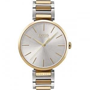【送料無料】腕時計 ウォッチ ヒューゴボスレディースhugo boss alusin reloj de damas 1502417