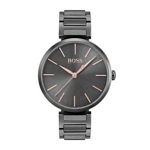 【送料無料】腕時計 ウォッチ ヒューゴボスレディースhugo boss alusin reloj de damas 1502416