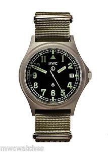 【送料無料】腕時計 ウォッチ ウォッチスクリュークラウンダウンケースバックスペック