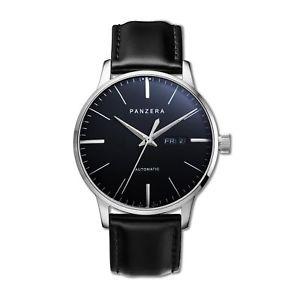 【送料無料】腕時計 ウォッチ panzera repblica espritu reloj de pulsera automtico b4201 hombres