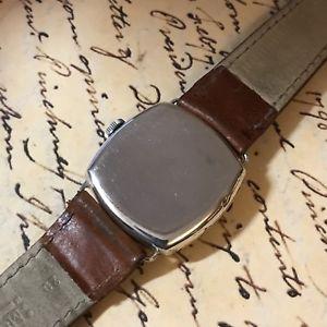 腕時計 ウォッチ エジンバラreloj de pulsera antiguo oficiales trincheramilitar plata 15 joya de importacin de edimburgo