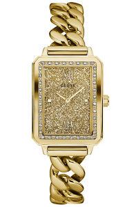 【送料無料】腕時計 ウォッチ ゲスレディーストレンドguess reloj de pulsera mujer seoras tendencia w0896l2