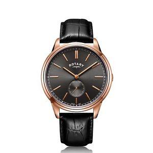 腕時計 ウォッチ ケンブリッジロータリーセットrotary gs0536420 hombres de reloj de pulsera de cambridge set