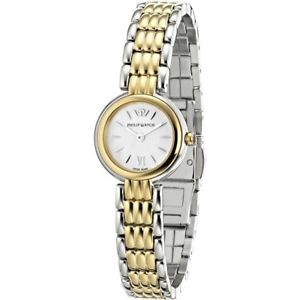 【送料無料】腕時計 ウォッチ フィリップシックゴールドクラシコゴールドスリムウォッチphilip watch orologio femminile ginevra r8253491511 chic oro classico gold slim