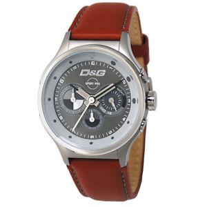 【送料無料】腕時計 ウォッチ d amp ; g 0210 dwreloj damp;g dw0210