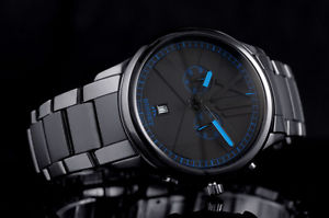 【送料無料】腕時計 ウォッチ ロンドンセラミックスクロノグラフスイスbisset bsfe 11 london cermica chronograph reloj hombre swiss made reloj de pulsera