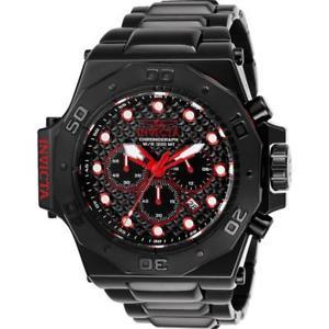 【送料無料】腕時計 ウォッチ メンズスチールブレスレットケースクオーツアナログウォッチ