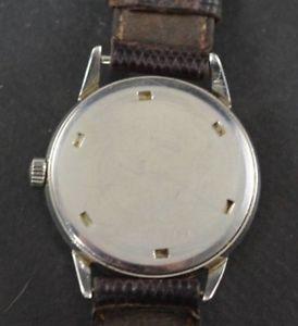 腕時計 ウォッチ montre longines acier mcanique