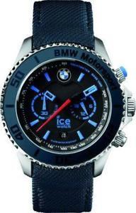 【送料無料】腕時計 ウォッチ icewatch bmchblbbbl14 reloj de pulsera para hombre es