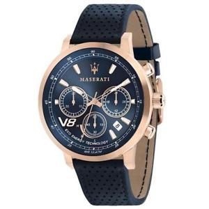 【送料無料】腕時計 ウォッチ マセラティマセラティmaserati r8871134003 reloj de pulsera para hombre es