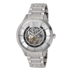 【送料無料】腕時計 ウォッチ ケネスニューヨークメンズkenneth cole york reloj de pulsera para hombre automtico 10018762kc9374