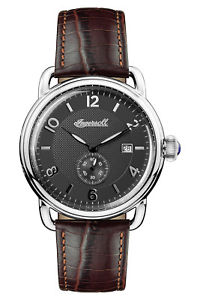 【送料無料】腕時計 ウォッチ レディースニューイングランドingersoll seores reloj pulsera the england i00801