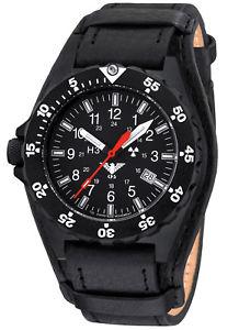 【送料無料】腕時計 ウォッチ アラームシューティングゲームパッドブラックペンダントkhs reloj hombre shooter con gpad colgante negro khs sh r