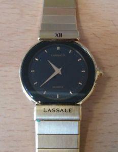 腕時計 ウォッチ クォーツレディースlas cuarzo reloj de seoras