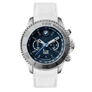 【送料無料】腕時計 ウォッチ icewatch bmchwdbbbl14 reloj de pulsera para hombre es