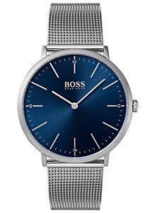 【送料無料】腕時計 ウォッチ ボスマンホライゾンboss reloj pulsera hombre horizon 1513541