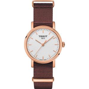 【送料無料】腕時計 ウォッチ ティソtissot doler t1092103703100