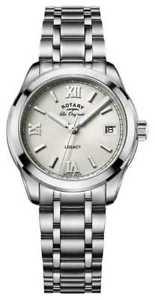 【送料無料】腕時計 ウォッチ ポンドロータリーレガシーrotary legado para mujer lb9017301 relojes 30
