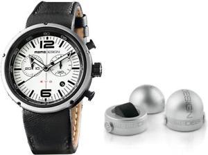 【送料無料】腕時計 ウォッチ モモデザインダmomo design md1012bs22 orologio da polso uomo it